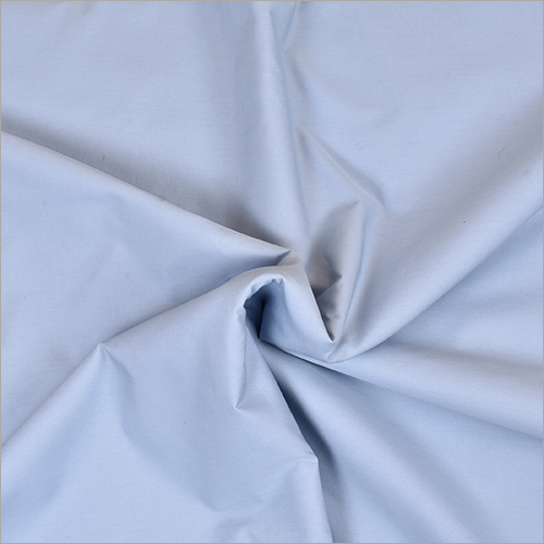 Fancy Plain Bed Sheet