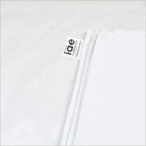 Bedroom Bed Sheet