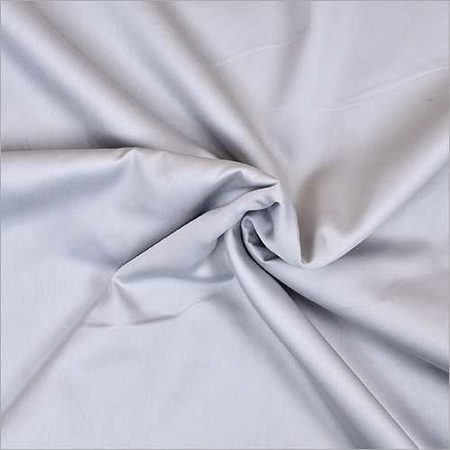 Soft Bed Sheet