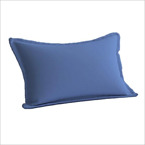 Designer Pillow Cover