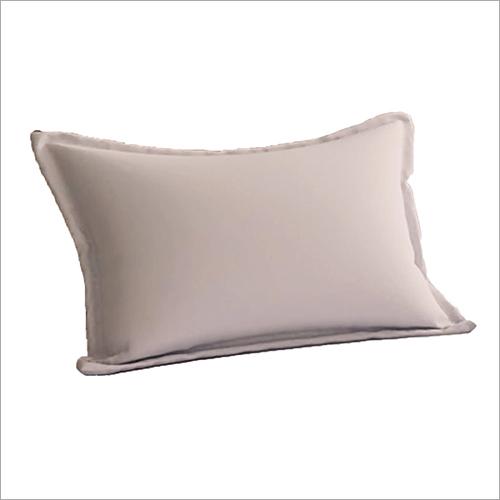 Modern Pillow Cover