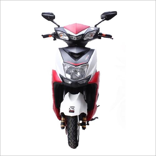 Electric Zeez Scooter