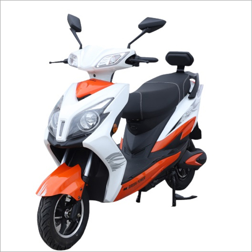 Electric Envy Scooter