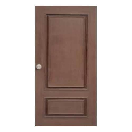 Stylish Doors