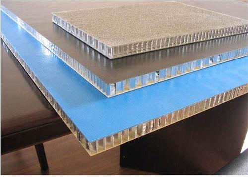 Fiberglass Reinforced Plastic Panel