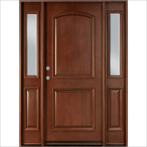 Eco Friendly Doors
