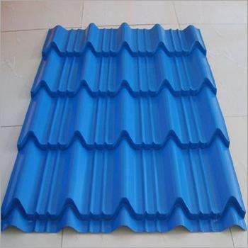 PPGI Roofing Panel