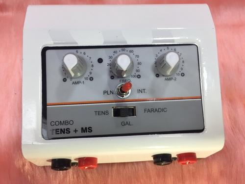 Tens+ MS Combo Machine