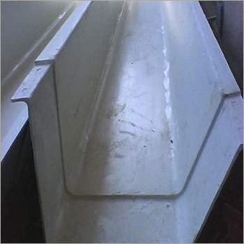 Gutter Products