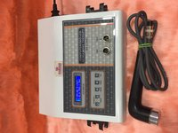 Ultrasound Machine(LCD display)