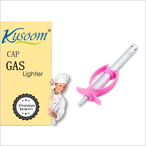 Kitchen Stove Lighter