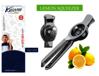 Lemon Squeezer With Opner