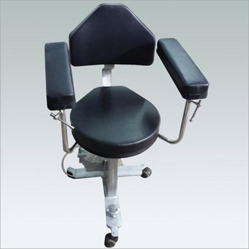 Electric Surgeon Chair