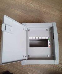 MCB DB box