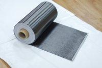 Primer for Carbon Fiber Fabric