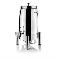 Tea / Coffee Dispenser 19 Ltr, 32 x 34 x 60 cm Premium