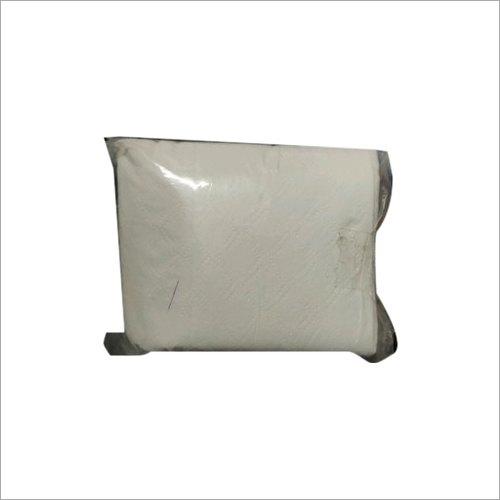 White Plain Soft Tissue Paper