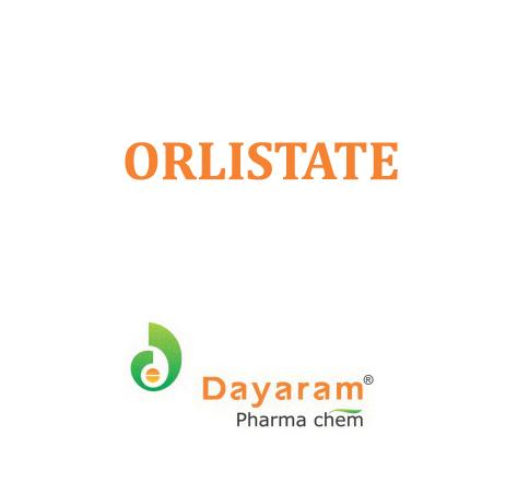 ORLISTATE