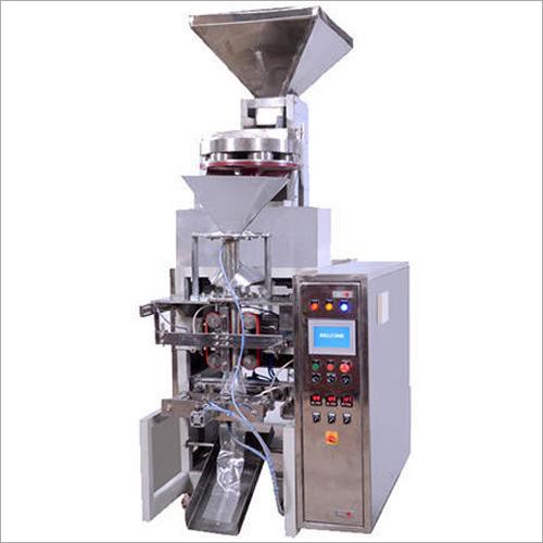 Cup Filler Packaging Machine