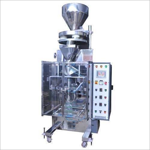 VFFS Cup Filler Machine
