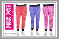 2232 Girls Joggers