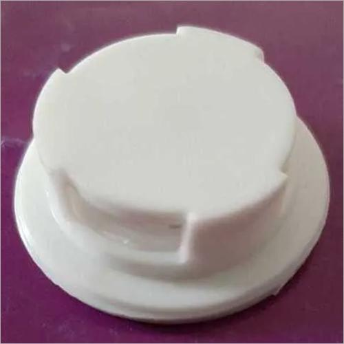filter cap for mask
