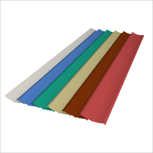 Soft Edge PVC Coving