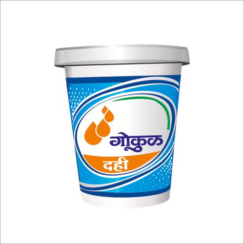 Gokul Dahi