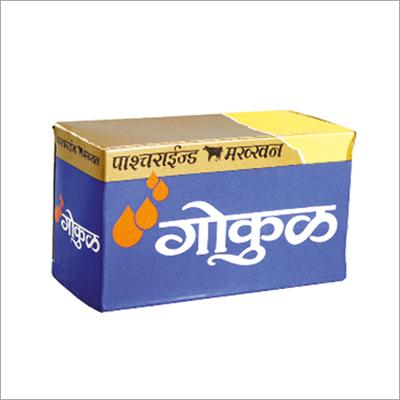 Pasteurised Makhan