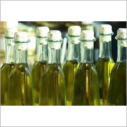 Aniline Oil Chemical