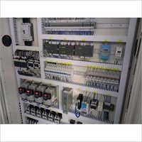 Electric Distribution Control