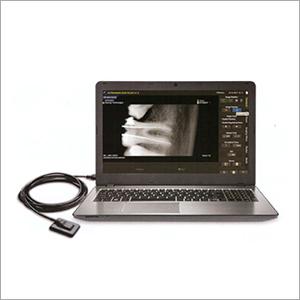 Dental Imaging Equipment