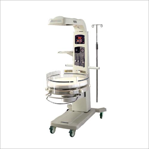Neonatal Resuscitation Care