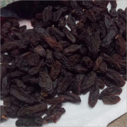 Coffee Colour Dry Manuka