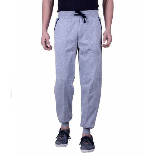 Mens Cotton Pyjama