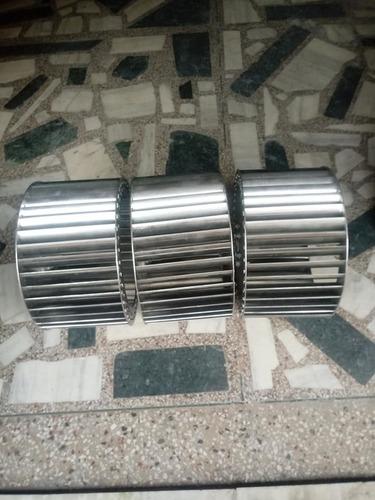 Air Foil Fans Manufacturer in Delhi