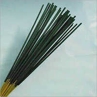 Handmade Incense Stick