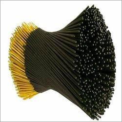 Pure Black Incense Stick