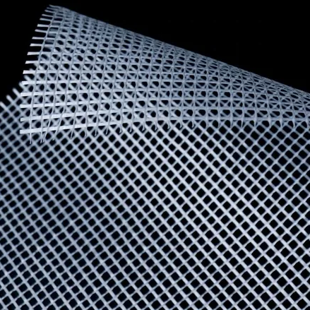 Drywall EIFS fiberglass mesh