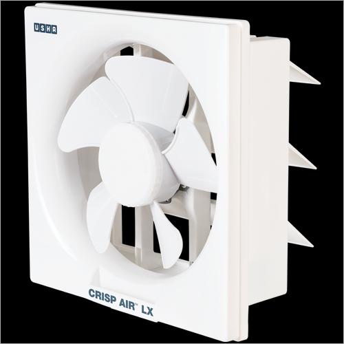 Crisp Air Lx Plastic Exhaust Fan