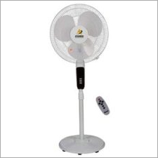 Atomberg Gorilla Pedestal Fan With Smart Remote Control And BLDC Motor