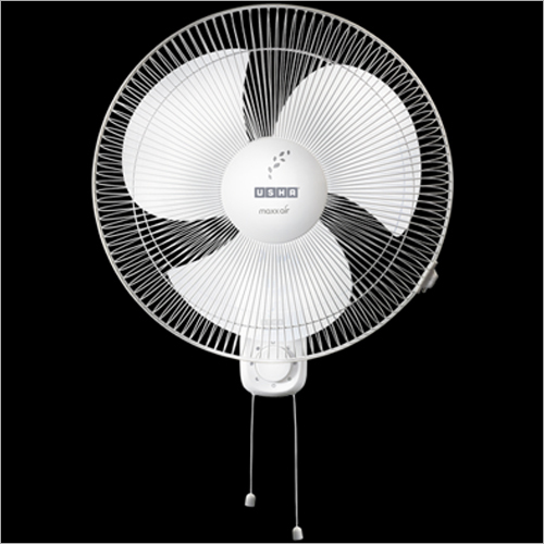 Usha Maxx Air 400mm Wall Mounted Fan