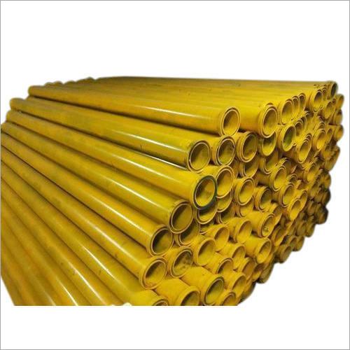 Concrete Pump Pipe Line