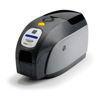 SMART ID CARD PRINTER