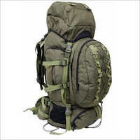 Rucksack Backpack Bag