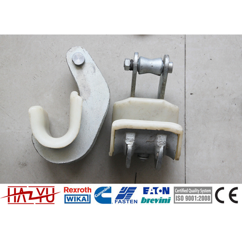 TYST Transmission Line Tools Conductor Lifter