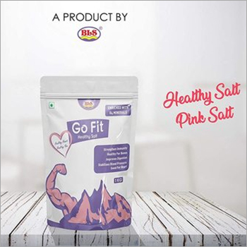 Bls Gofit Healthy Salt ,1kg
