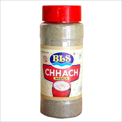 Chhach Masala Powder
