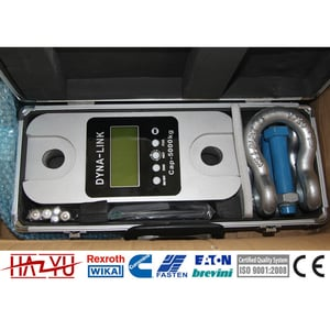 TYSG-1T Electronic Dynamometer