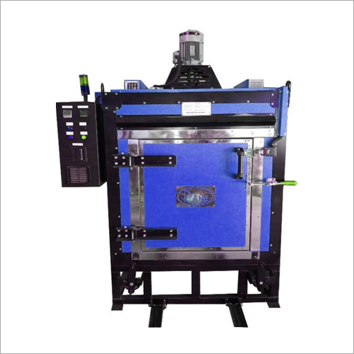 PCB Curing Oven